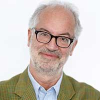 Jean-Louis Zigliara
