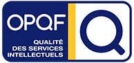 logo ISQ QPF